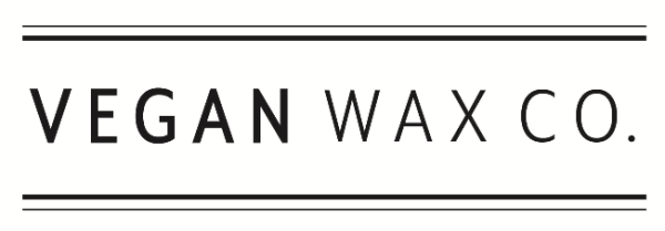 Vegan Wax Co Logo